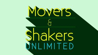 Movers & Shakers Unlimited