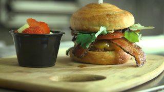 Untapped VA – Simple Eats