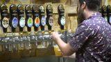 Untapped VA – O'Connor Brewing Co.