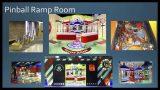 Spotlight On….the Roanoke Children's Museum