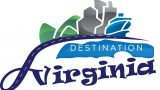 Destination Virginia