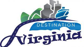 Destination Virginia